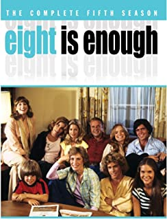Best eight is enough betty buckley Reviews