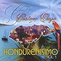 Vol. 1-Honduresimo