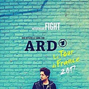 Fight (Single Edit)
