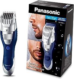 Panasonic Tondeuse Barbe avec Socle de Charge Arge