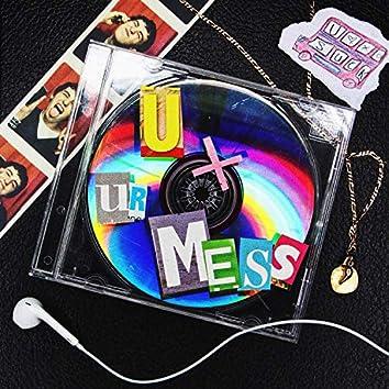 U + Ur Mess