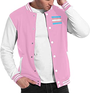 Sexcesal Baby Boys Girls Unisex Romper Bodysuit Hank Williams Jr Infant Lovely Jumpsuit Outfit 0-2T Kids