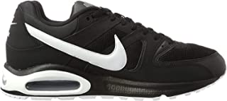Nike Air Max Command Mens Running