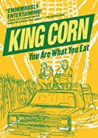 King Corn: You Are What You Eat [DVD]