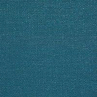 壁紙屋本舗 壁紙 のりつき 無地 ターコイズ 青 切り売り(販売単位1m) SLL-5720