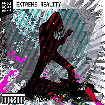 Extreme Reality