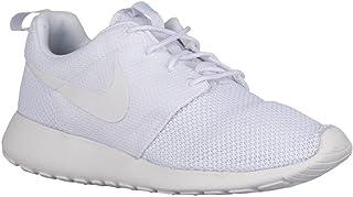 [ナイキ] Nike Roshe One - メンズ ランニング White/White US09.0 [並行輸入品]