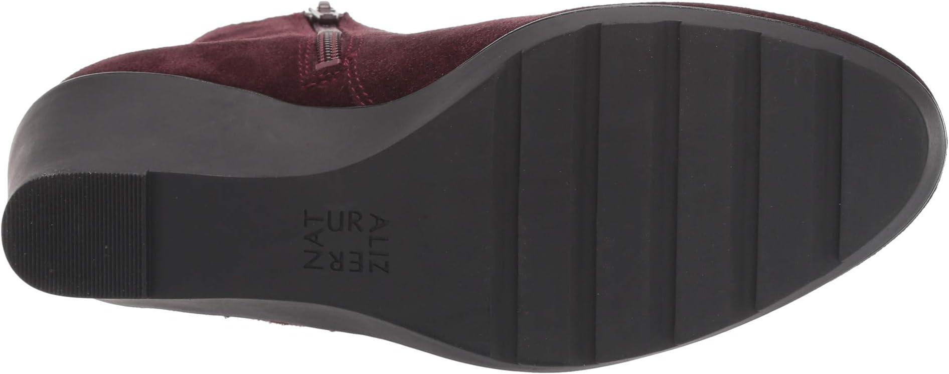 Naturalizer Laila | Women's shoes | 2020 Newest