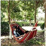 Immagine 2 uayasily camping amaca giardino ispessite