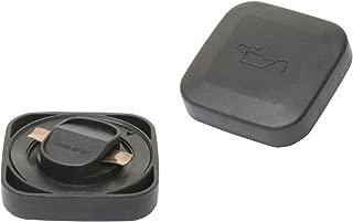 URO Parts 11121743294 Oil Filler Cap