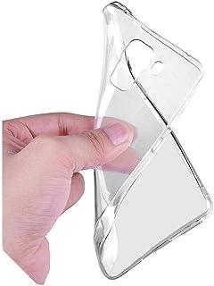 保護ケースFOR Xiaomi A2 6Xキャラクターのためのファッションかわいい漫画FOR Xiaomi 8 Lite 8SE 9 9SEカバーCaqaのための透明な3Dピルカプセル電話ケース-Transparent-FOR Xiaomi 9