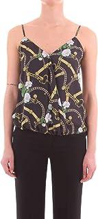 CamisetasTops Jo Blusas MujerRopa esLiu Amazon Y W9D2EHI