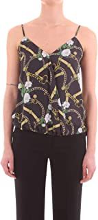 CamisetasTops Blusas Jo Y esLiu Amazon MujerRopa dBhrxstQCo
