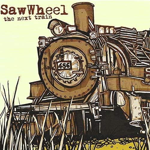 Saw Wheel