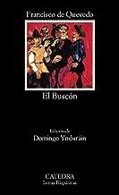 Amazon.es: Francisco de Quevedo - Lengua, lingüística y redacción: Libros