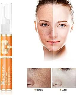 Freckle Remover, Dark Spot Removal, Melasma Treatment, Dark Spot Corrector, Freckles Dark Spot, Removes Hyperpigmentation Reduces Melasma Lightens(15g)