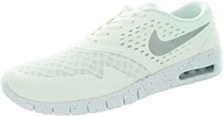 Nike Men's Eric Koston 2 Max Running Shoe