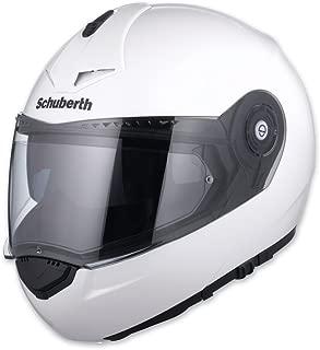 Best schuberth c3 helmet Reviews