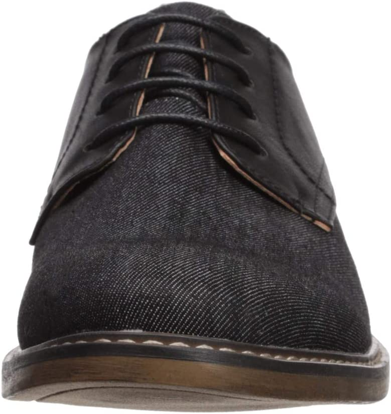 Madden by Steve Madden Yanton | Men's shoes | 2020 Newest