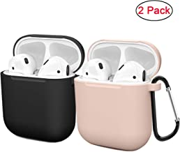 Best airpod case rubber Reviews