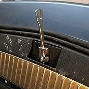 Trixie 13105 Car Cooler Für Frischluft Im Kofferraum Haustier