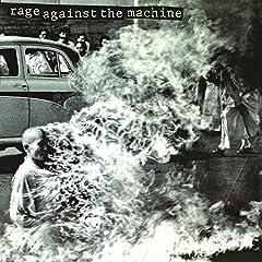 Disc 1 Side 1 1. Bombtrack 2. Killing In The Name 3. Take The Power Back