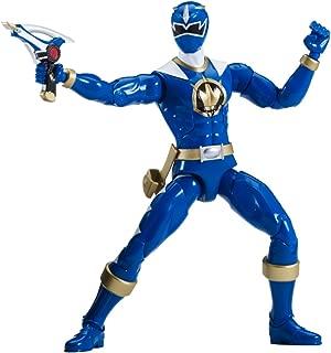 Power Ranger 6.5