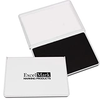Best gel stamp pad for fingerprints Reviews