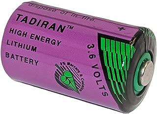 Tadiran TL-2150/S-BP Replacement Battery