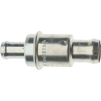 PCV Valve ACDelco Pro 19310783