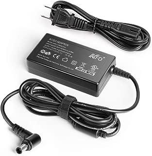 [UL LISTED]KFD Adapter For LG EAY62790006 EAY62710704 ADS-40FSG-19 19032,E2250T W2286L E2242C-BN E2342T-BN E2251T-BN,IPS277L-BN 27EA33V D2343P IPS236V-PN D2792P LED LCD Monitor 19032G,LG27EA33V-B