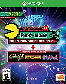 Best xbox one arcade Reviews