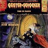 Geister-Schocker – Folge 15: Tod in Paris
