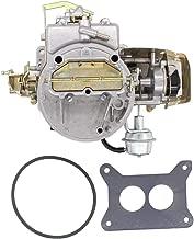 493762 Carburetor Float Bowl Seal Ring O Gasket Overhaul Kit For Briggs /& 796611