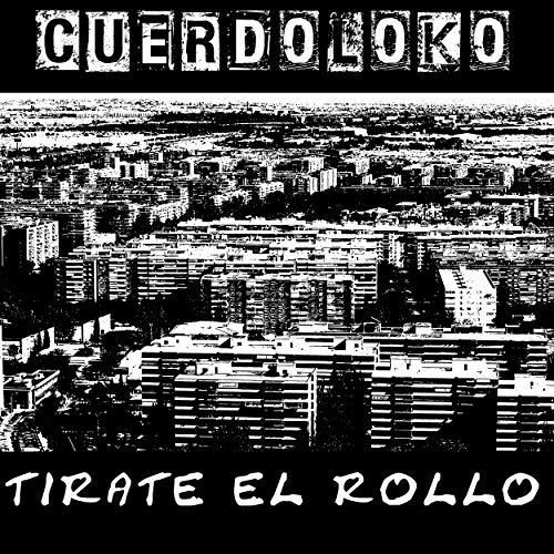 Tirate El Rollo