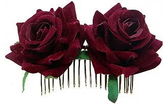 Best flower girl headdresses uk Reviews