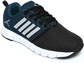 TR Lush Men Sports Running Shoes