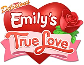 Delicious - Emily's True Love Premium Edition [Download]