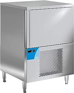 H&M Commercial Gelato Ice Cream Blast Freezer/Blast Chiller Machine HMB6T-216A