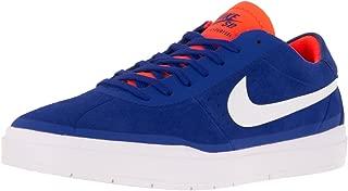 Nike Men's SB Bruin Hyperfeel Skate Shoe