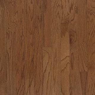 Armstrong Hardwood Beckford Plank 3