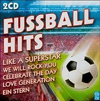 Fussballhits-Em 2008
