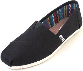 حذاء كلاسيكي للسيدات من تومس