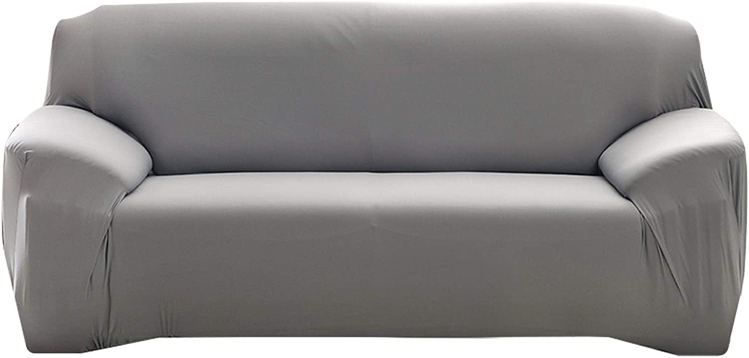 kengbi Easy to Install and Comfortable Cover Sofa Cover,S Max favorite 55% OFF