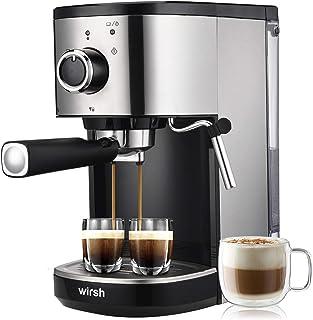 Espresso Machine India