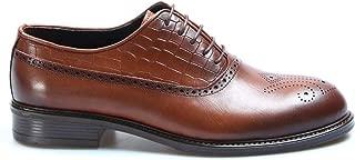 FAST STEP Erkek Klasik Ayakkabı 741MA1018