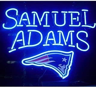 samuel adams beer store