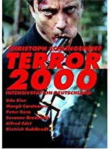 Terror 2000 Terror 2000 - Intensivstation Deutschland