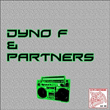 Dyno F. and Partners