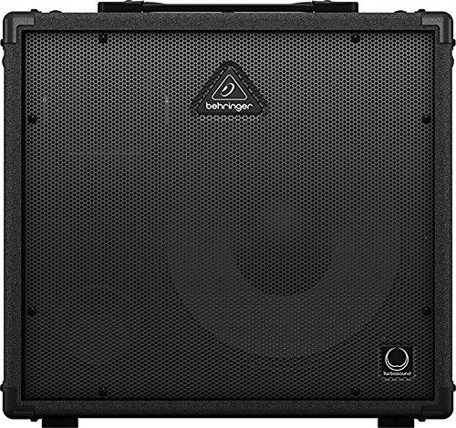 Bugera KXD12 Portable PA System